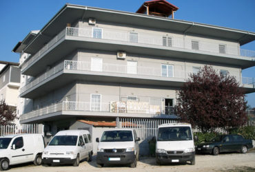 Facility4